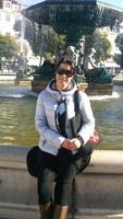 hania_Lizbona