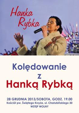 Plakat_Zakopane_2013