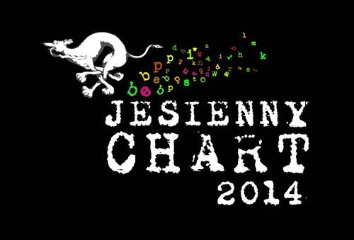 Jesienny Chart 2014