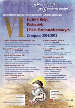 festiwal HR
