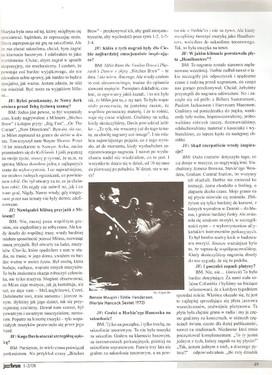 Jazz forum 1-2 2008