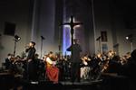 Koncert Jubileuszowy POSA